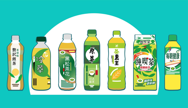 生活篇|預防蛀牙的神器-無糖綠茶-02.jpg